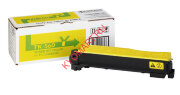 Тонер-картридж Kyocera FSC5300DN type TK-560 Yellow 10000 стр. (o)